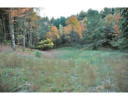 Land for Sale at 44 Number Six Road Leverett, 01054 United States