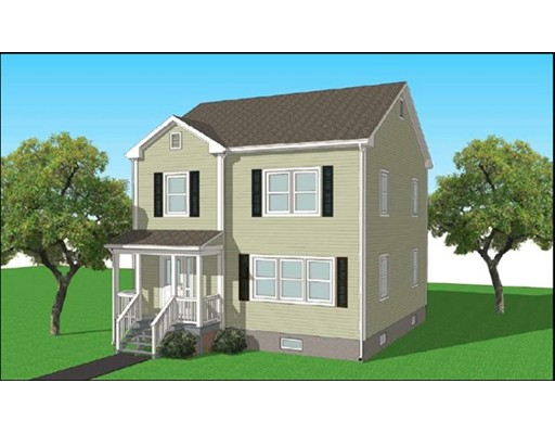 Single Family Home for Sale at 30 Field Stone Lane Marion, Massachusetts 02738 United States