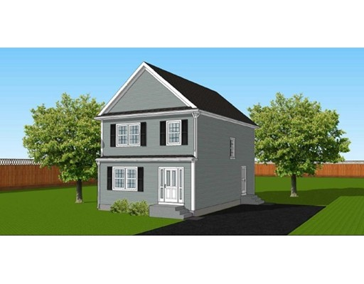 Single Family Home for Sale at 32 Field Stone Lane Marion, Massachusetts 02738 United States