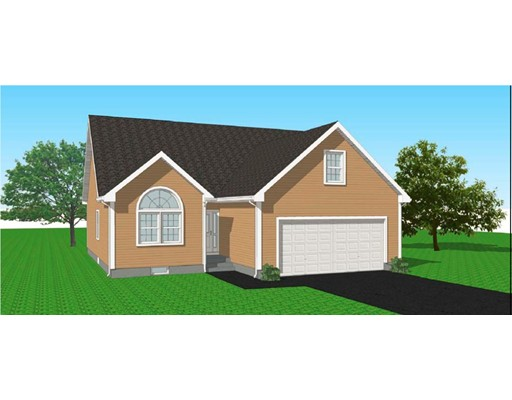 Additional photo for property listing at 5 Field Stone Lane 5 Field Stone Lane Marion, Massachusetts 02738 United States
