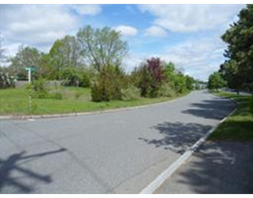 Land for Sale at 193 Pelham Street Methuen, 01844 United States