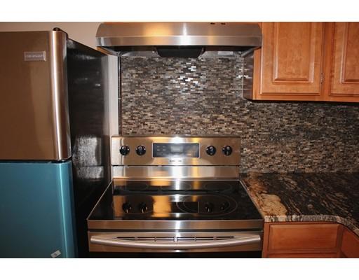 Additional photo for property listing at 2089 Dorchester Avenue  波士顿, 马萨诸塞州 02124 美国