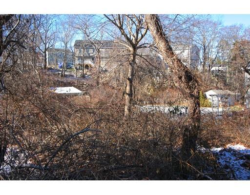 土地 为 销售 在 31 Riverview Gloucester, Massachusetts 01930 United States
