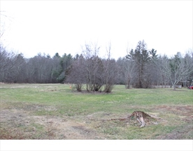 Property for sale at Lot 58 A - Highland Street, Easton,  Massachusetts 02375