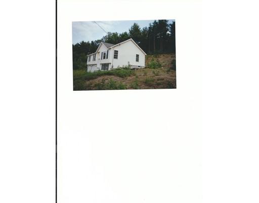 179 Fenton Road, Monson, MA 01057