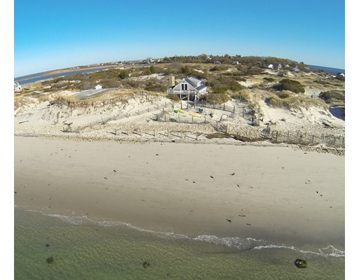 33  Western Point,  Plymouth, MA