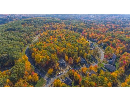 土地 为 销售 在 184 Emerson Way Northampton, 01062 美国