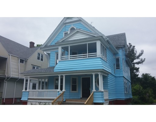 Additional photo for property listing at 149 Dickinson Street  Springfield, Massachusetts 01108 Estados Unidos