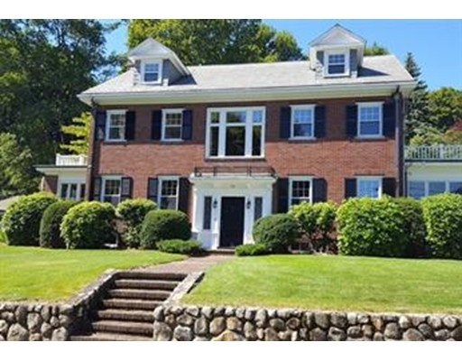 Additional photo for property listing at 42 Old Mystic Street  Arlington, Massachusetts 02474 Estados Unidos