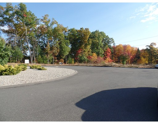 LOT3 Daisy Lane Extension, Ludlow, MA 01056