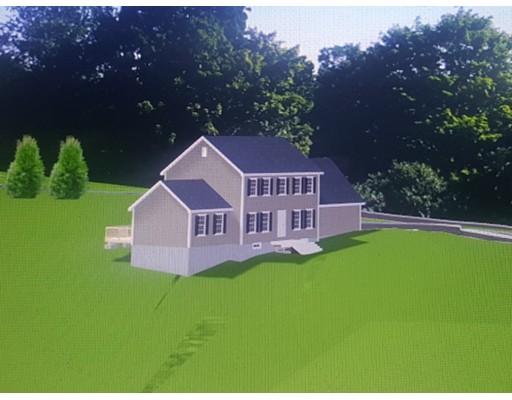 独户住宅 为 销售 在 230 Kilburn Street Lunenburg, 01462 美国