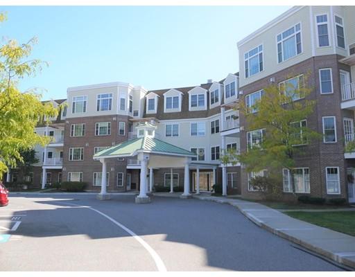 Additional photo for property listing at 295 Salem Street  Woburn, 马萨诸塞州 01801 美国