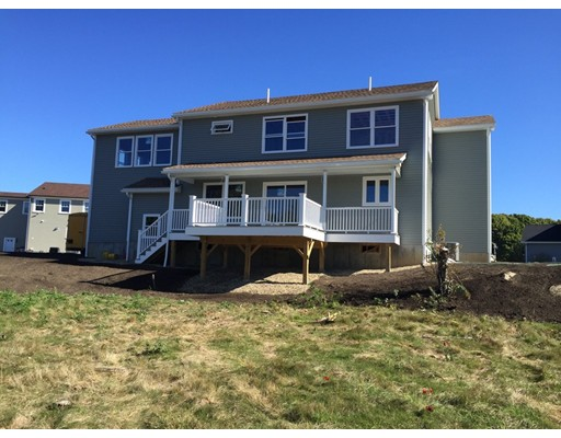 Additional photo for property listing at 5 Lupine Lane  Gloucester, Massachusetts 01930 United States