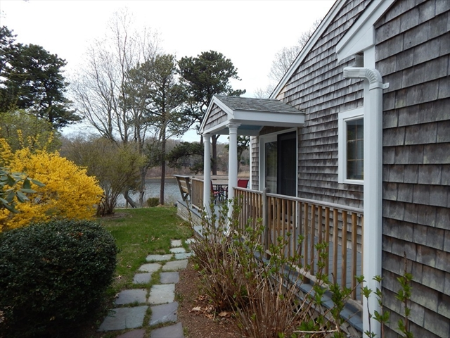Photo #2 of Listing 87 Shorewood Dr