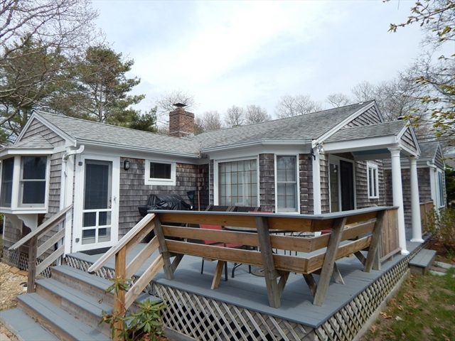 Photo #4 of Listing 87 Shorewood Dr