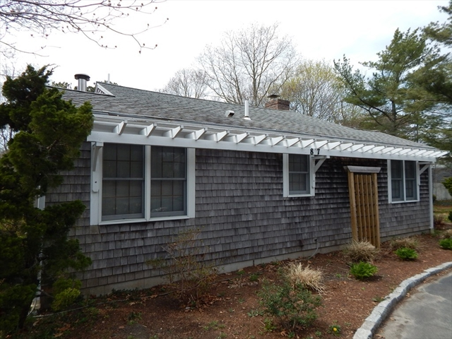 Photo #5 of Listing 87 Shorewood Dr