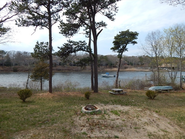 Photo #7 of Listing 87 Shorewood Dr