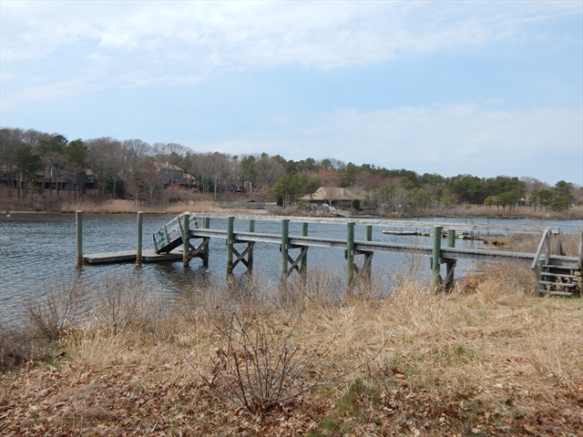Photo #8 of Listing 87 Shorewood Dr