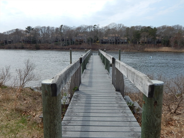 Photo #9 of Listing 87 Shorewood Dr