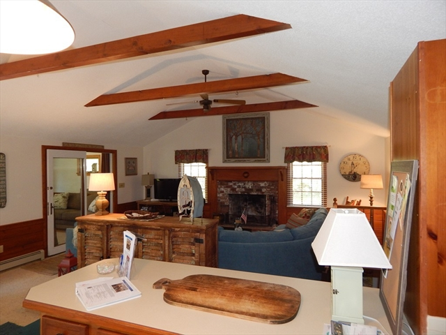 Photo #11 of Listing 87 Shorewood Dr
