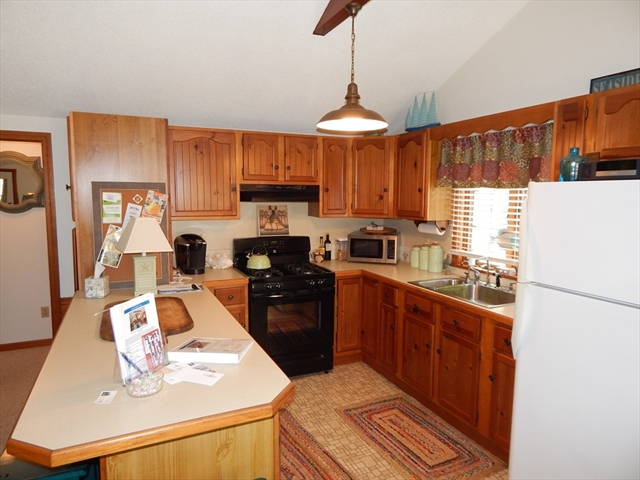 Photo #12 of Listing 87 Shorewood Dr