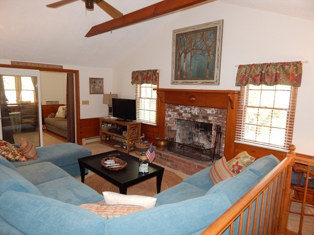 Photo #13 of Listing 87 Shorewood Dr
