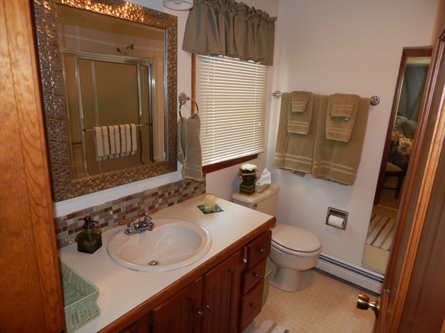 Photo #17 of Listing 87 Shorewood Dr