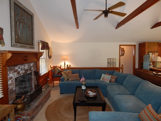 Photo #21 of Listing 87 Shorewood Dr