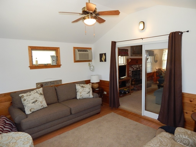 Photo #22 of Listing 87 Shorewood Dr