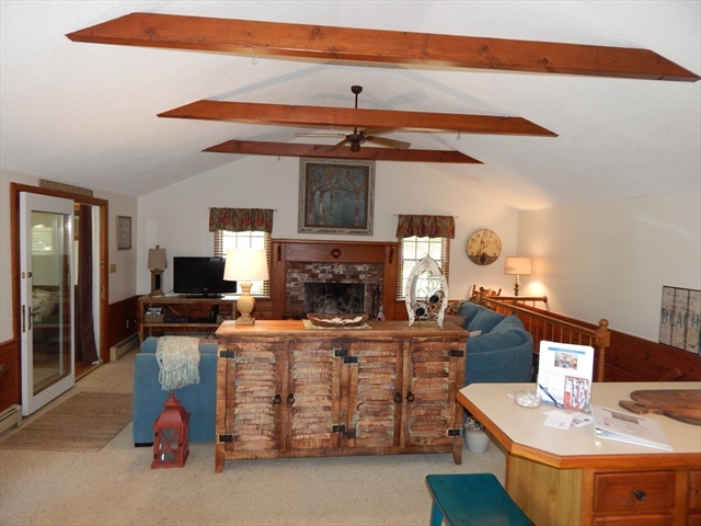 Photo #23 of Listing 87 Shorewood Dr