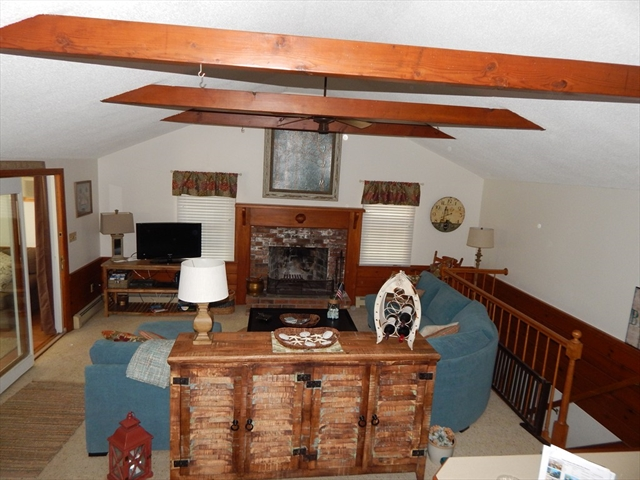 Photo #28 of Listing 87 Shorewood Dr