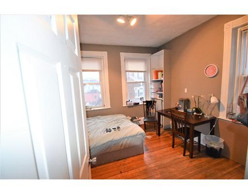 83 Glenville Ave Unit 3 Boston Ma For Rent 4 650
