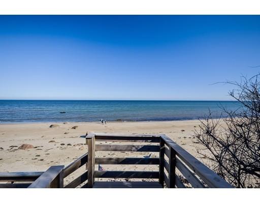Single Family Home for Sale at 20 Ridgehill Lane Bourne, Massachusetts 02562 United States