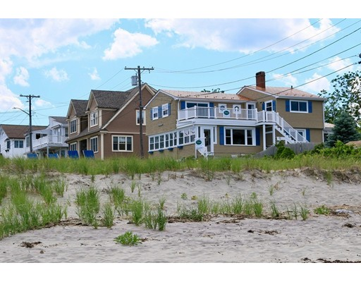 20 Twilight Ave, Gloucester, MA 01930