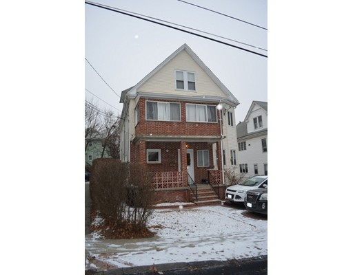 Additional photo for property listing at 150 Spruce Street  Watertown, Massachusetts 02472 Estados Unidos
