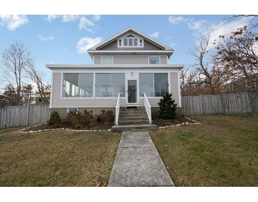 115 Hatherly Road, Scituate, MA 02066