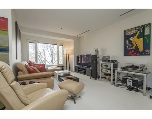 Additional photo for property listing at 20 Rowes Wharf  Boston, Massachusetts 02110 Estados Unidos