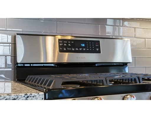 Oven in built reviews 24