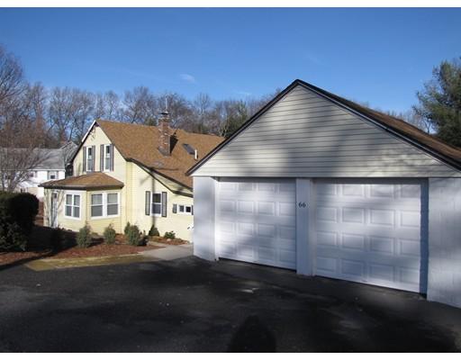 Additional photo for property listing at 66 Oakland Street  Medway, Massachusetts 02053 Estados Unidos