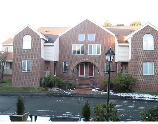 Condominium for Sale at 10 Mayfair Court Ipswich, Massachusetts 01938 United States