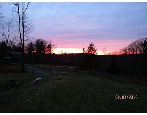 Land for Sale at 1 Winchendon Road Ashburnham, 01430 United States