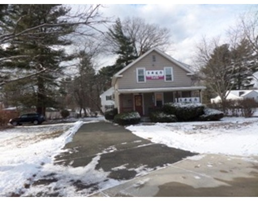 757 Boston Road, Billerica, MA 01821