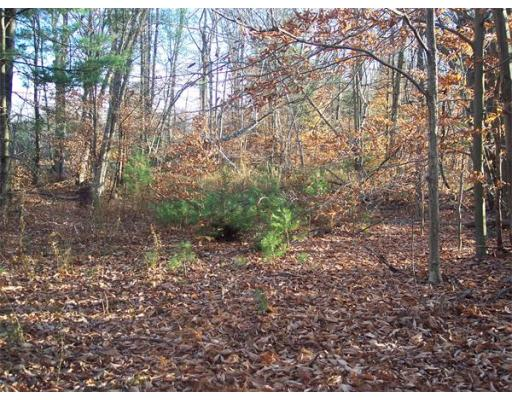 Land for Sale at Address Not Available Goshen, Massachusetts 01032 United States