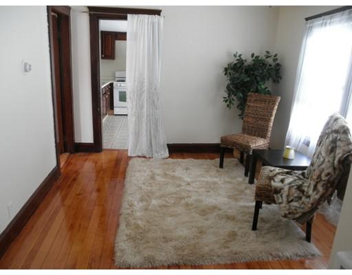 Additional photo for property listing at 1109 Cambridge  Cambridge, Massachusetts 02139 Estados Unidos