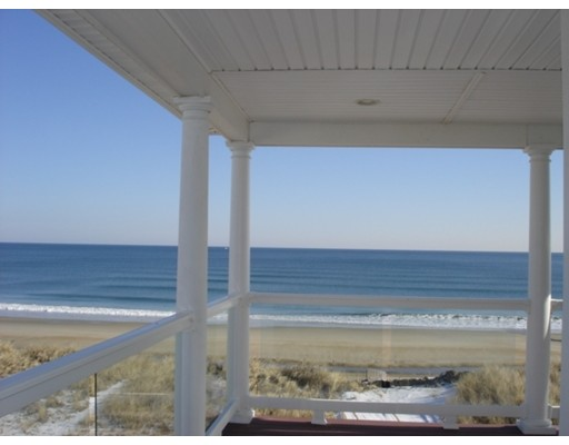 Condominium for Sale at 406 north end blvd. Salisbury, Massachusetts 01952 United States