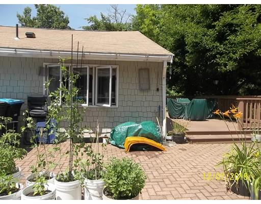 Maison unifamiliale pour l à louer à 10 Barney Road Boylston, Massachusetts 01505 États-Unis