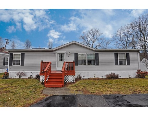 27 smith 28, Norton, MA 02766