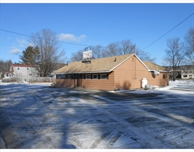 Property for sale at 81 E River St, Orange,  Massachusetts 01364