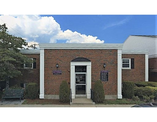 Commercial for Rent at 60 Brigham Street 60 Brigham Street New Bedford, Massachusetts 02740 United States