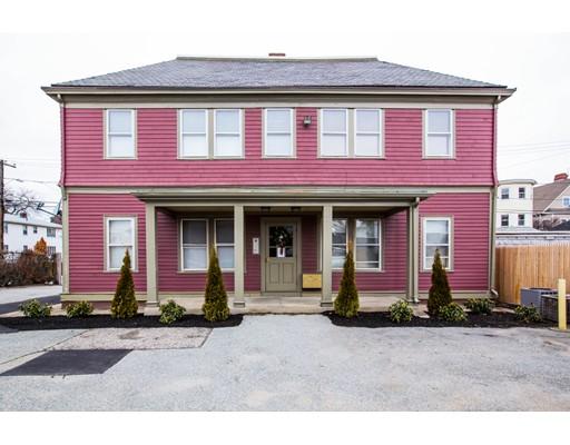 Additional photo for property listing at 146 Grove Street  普罗维登斯, 罗得岛 02909 美国
